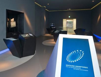 DeutscherZukunftspreis2013 (1)